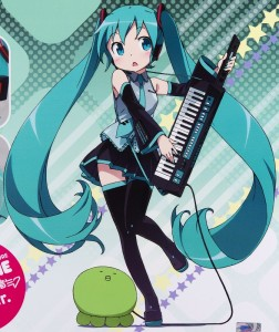 original_vocaloid_miku_hsp03